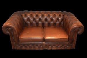 רהיט מעוצב