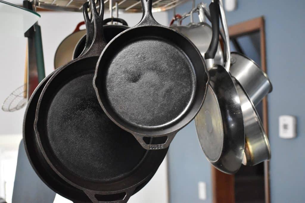 כלי מטבח